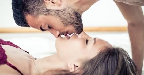¿Por qué gemimos durante el sexo?