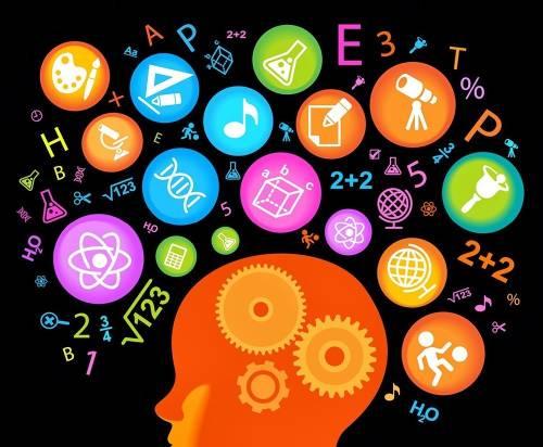 ¿Qué tipo de inteligencia tienes?