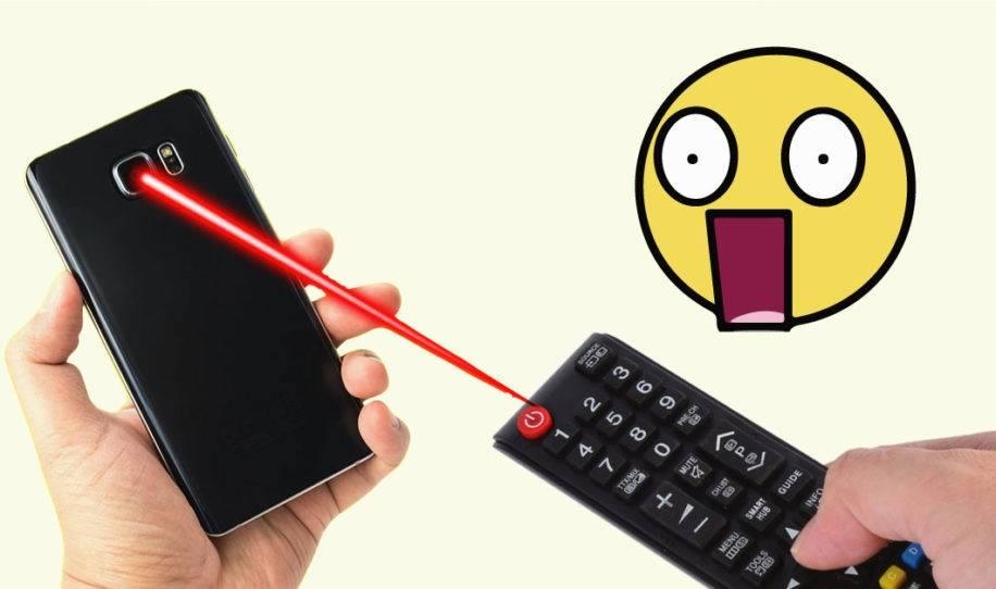 Ocho cosas útiles que quizá no sabías hacer con tu celular
