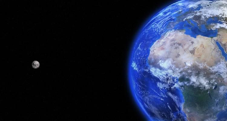 Predicción sobre el fin del mundo