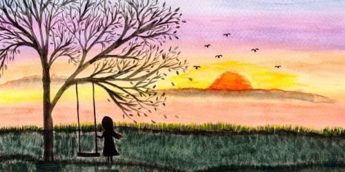 Si el siente verdadero amor por ti, no te dejará ir