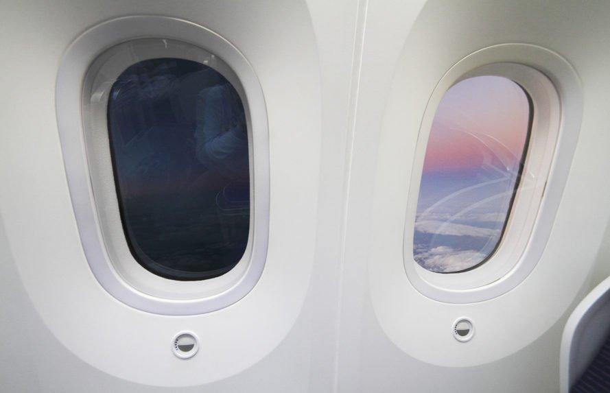 ventanaavion