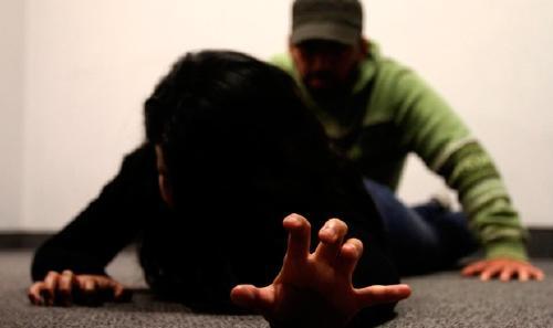 Nigeria aprueba el primer castigo severo para violadores ¿De qué se trata?
