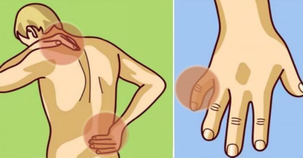 7 nuevos síntomas que debes conocer para identificar el cáncer de pulmón