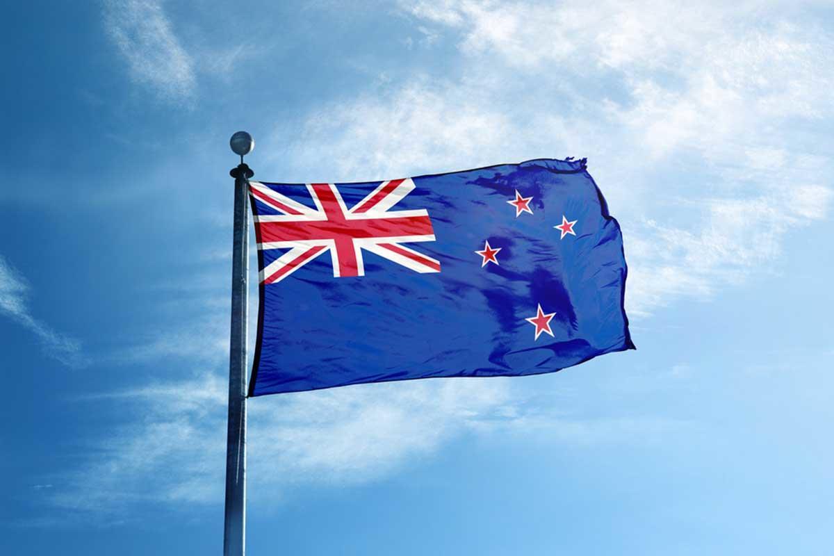 En Nueva Zelanda prueban la semana laboral de cuatro días con el 100% del salario