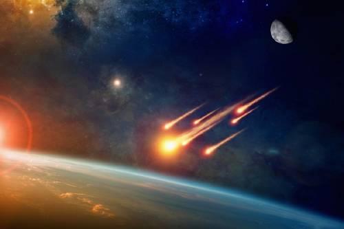 Científicos determinaron la fecha en la que un asteroide se acercará peligrosamente a la Tierra