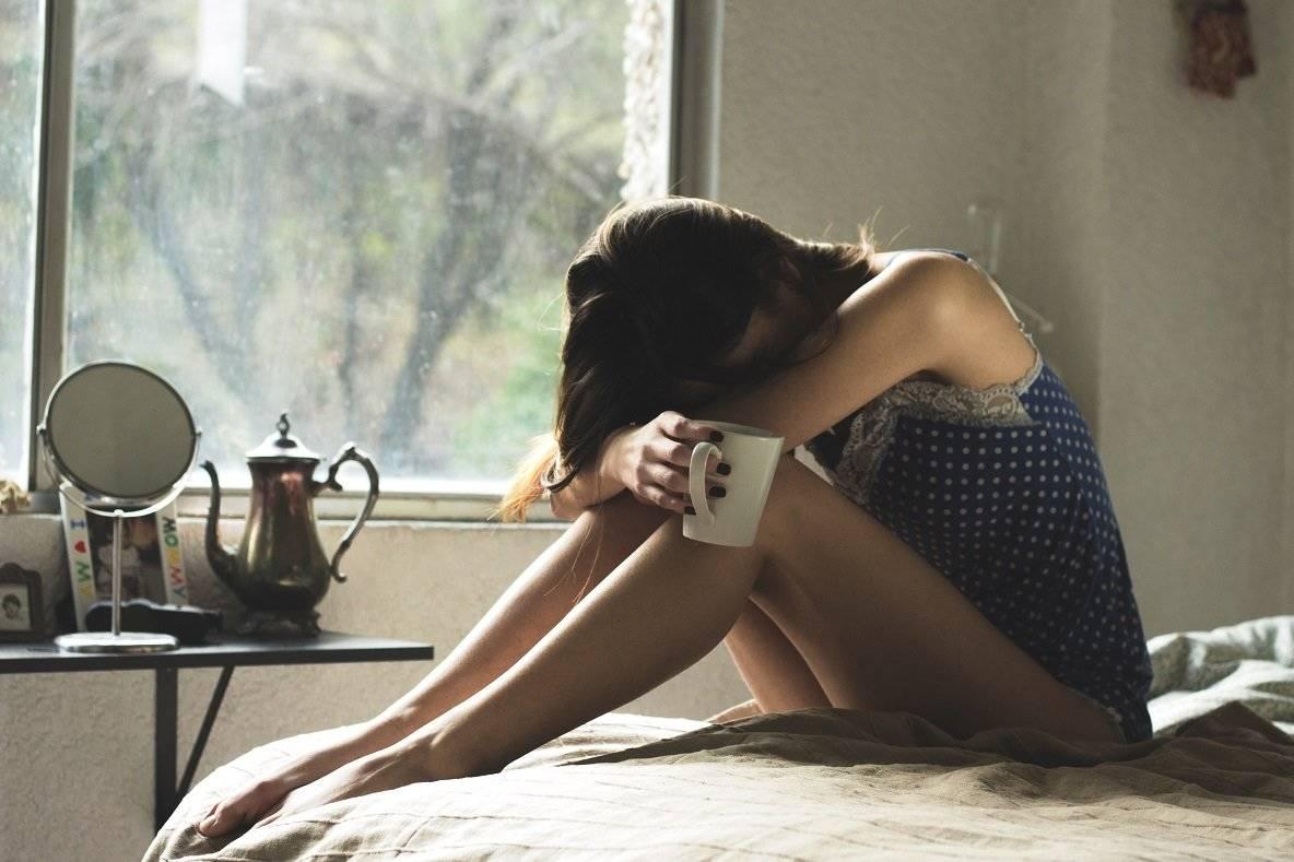 ¿Cómo afecta el estrés a tu vida sexual?