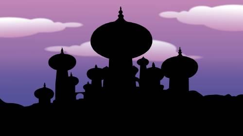 Por qué el trailer de Aladdin generó tanto revuelo en redes sociales