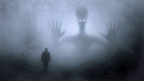 ¿Es cierto que los extraterrestres han visitado la Tierra?