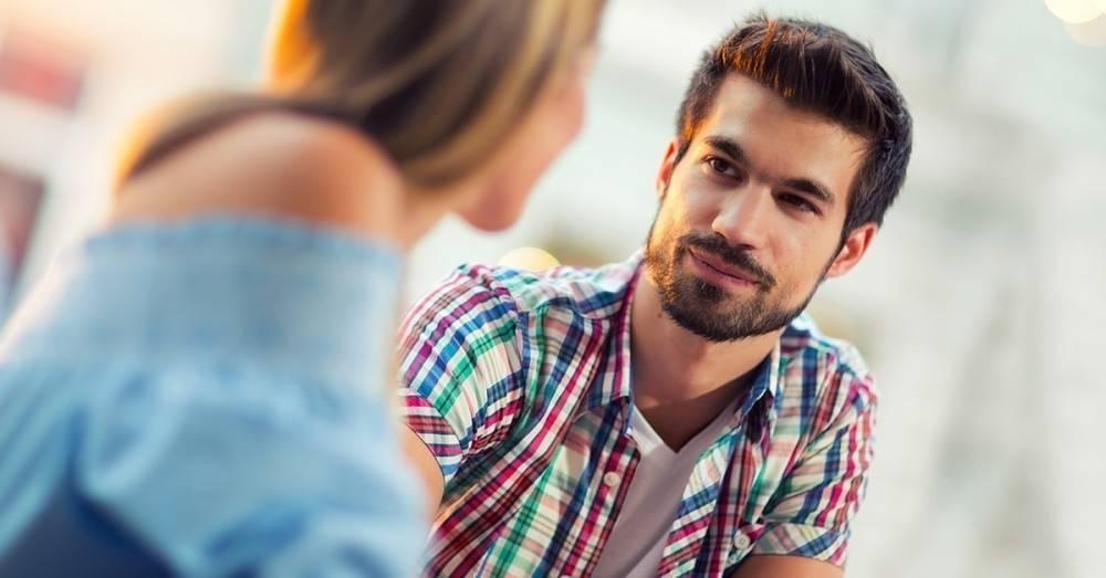 9 cosas que hace un hombre si de verdad te respeta