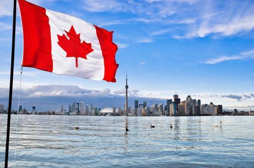 ¿Estudiaste alguna de estas carreras? Canadá te espera para este 2021