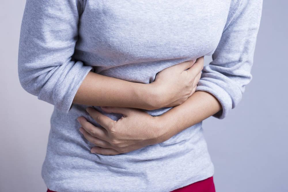 3 síntomas de cáncer de colon que deberías tomar realmente en serio