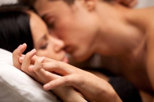 Qué es la Sexomnia: conocerlo puede evitar situaciones muy negativas