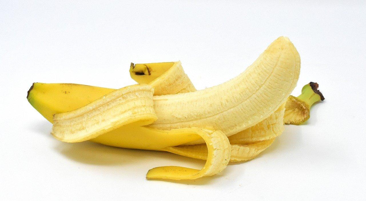 banana-3404383_1280