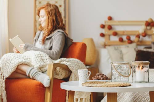 9 consejos para hacer que la vida en tu hogar sea más feliz