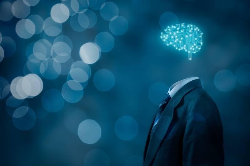 5 reacciones de la vida diaria que distinguen a alguien inteligente de una persona que no lo es