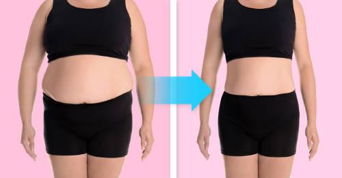 Dieta flexible: cómo bajar de peso sin pasar hambre