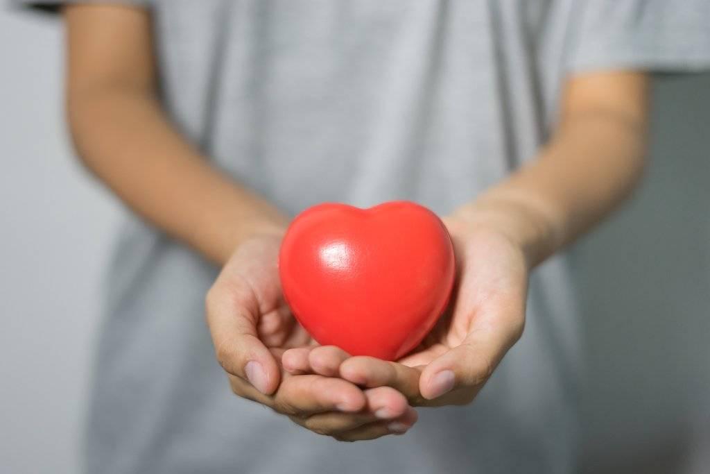Estudio asegura que los infartos se están volviendo comunes en mujeres jóvenes