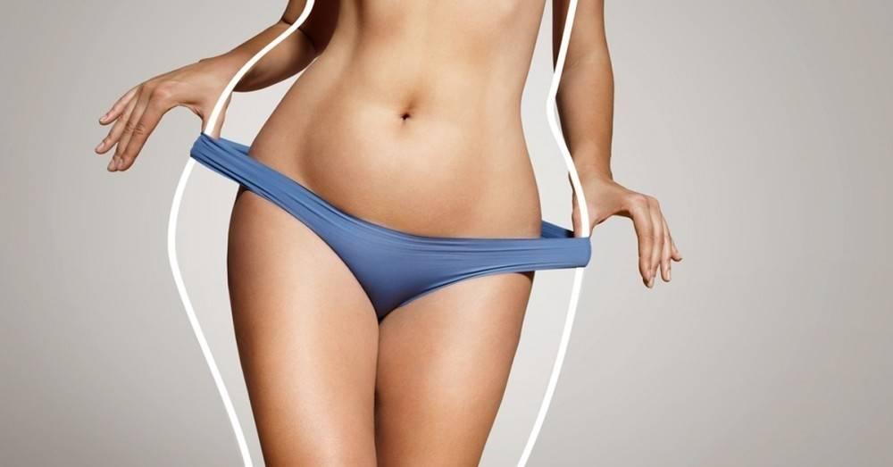 ¿Cómo activar la hormona que te ayuda a bajar de peso? Sigue estos 4 pasos
