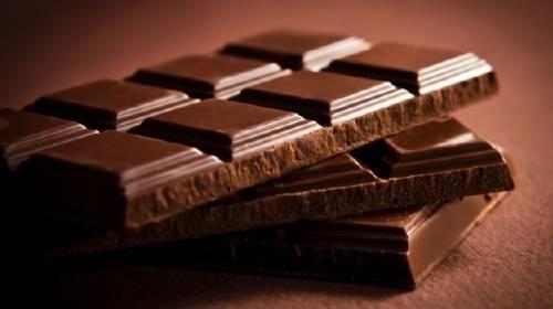 Consumir chocolate en el desayuno para bajar de peso