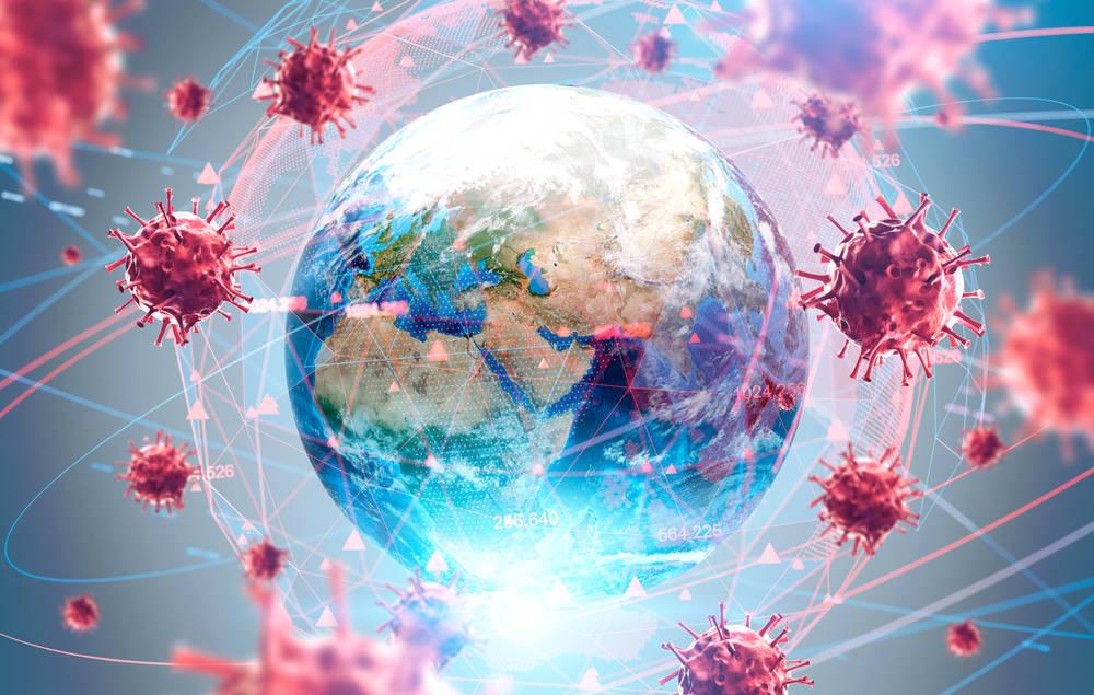Lo que las fotos de la pandemia no nos muestran