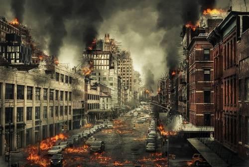 Según esta profeta, el fin del mundo tiene una fecha