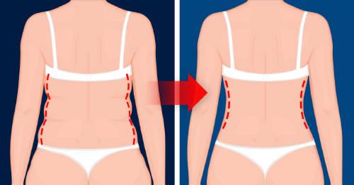 La regla 3/4 que los nutricionistas recomiendan para bajar de peso