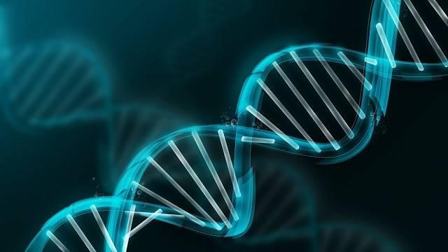 La pequeña chispa química que inició el origen de la vida.
