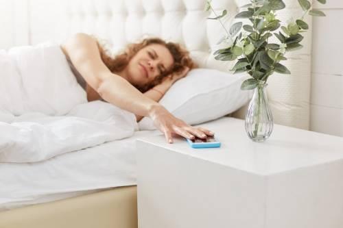 Algunas personas no deberían madrugar nunca, según la ciencia