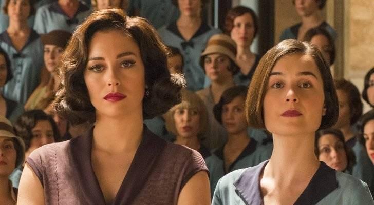 5 series y películas feministas disponibles en Netflix