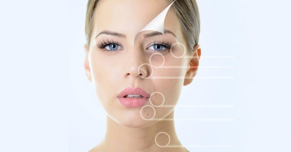 12 Secretos de un dermatólogo para que tu piel sea perfecta