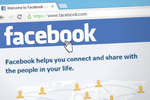 Estos son los efectos psicológicos de borrarte Facebook