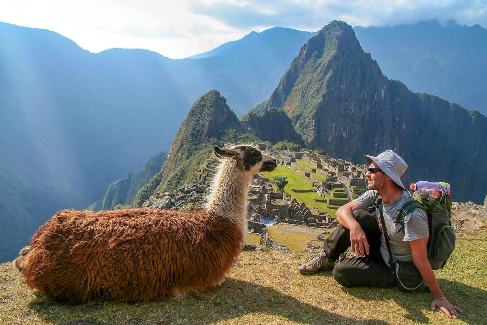 Ofrecen acceso gratuito a Machu Picchu para reactivar el turismo