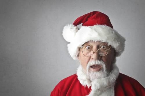 ¿Sabes cuántas muertes hay al año por los adornos navideños?
