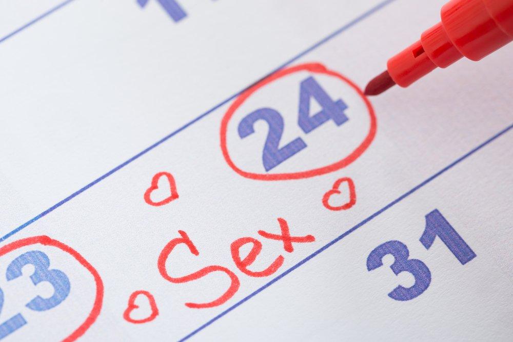 sexo-programado