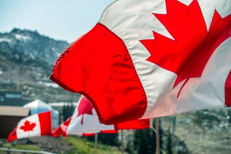 Canadá busca un millón de personas para mudarse y trabajar en el país