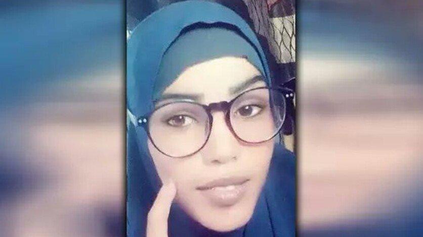 Once hombres violan a una mujer de 19 años y la asesinan tirándola desde un sexto piso