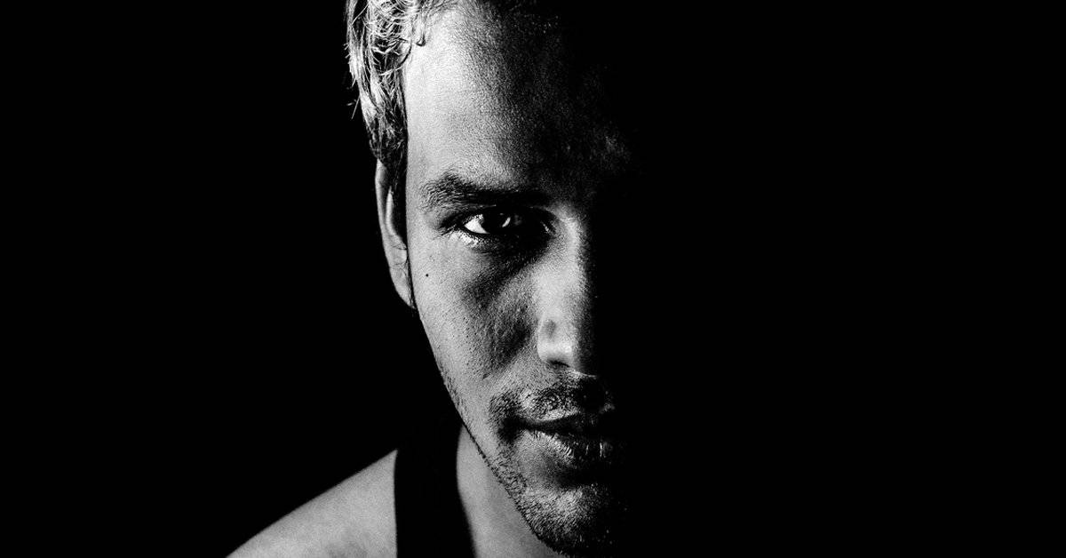 """El factor D: el rasgo de la personalidad que domina el \""""lado oscuro\"""" de las personas"""