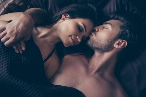 Creencias sobre el deseo masculino que no son más que un mito