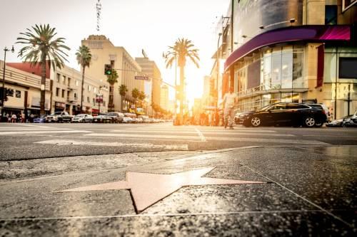 Es oficial: Hollywood es cada vez más diverso
