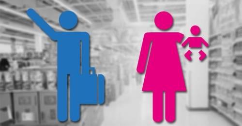 Micromachismos: 15 frases comunes que perpetúan la desigualdad de género