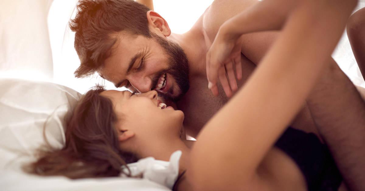Especialistas afirman que el sexo rejuvenece: ¿cuánto es necesario?