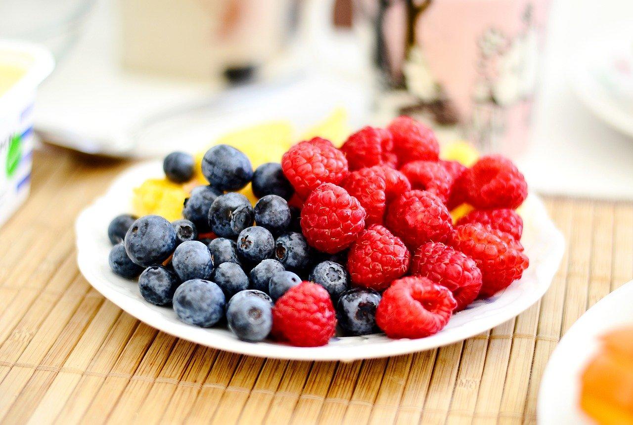 berries-1838314_1280