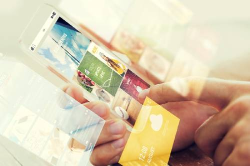 Limpieza digital: descubre cómo aplicar el método Marie Kondo en tu móvil