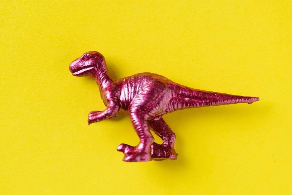 5 mitos sobre el T-Rex que siempre creíste ciertos