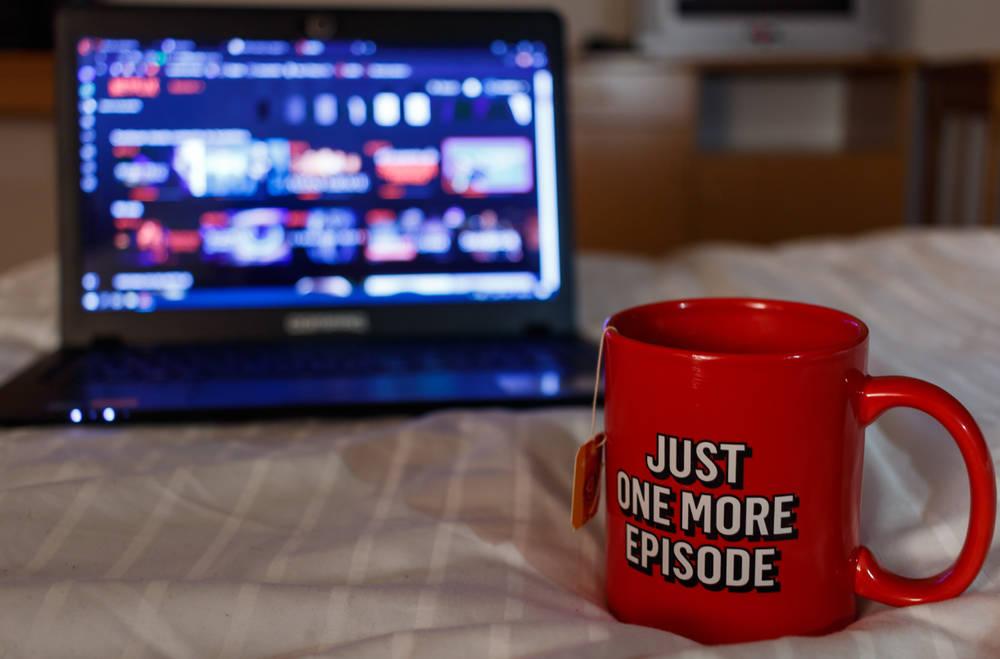 El nuevo cambio de Netflix: qué es y cómo funciona
