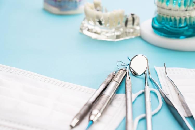 0_dentista.jpg