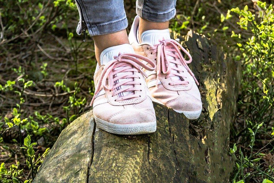 shoes-2216498_960_720
