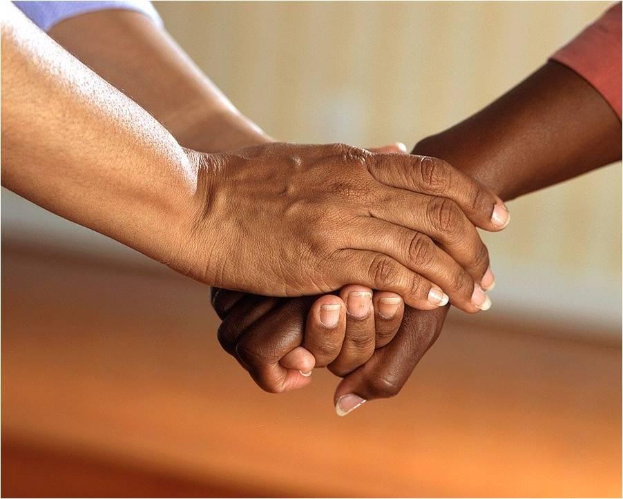Arrendataria ayuda a sus inquilinos durante la cuarentena