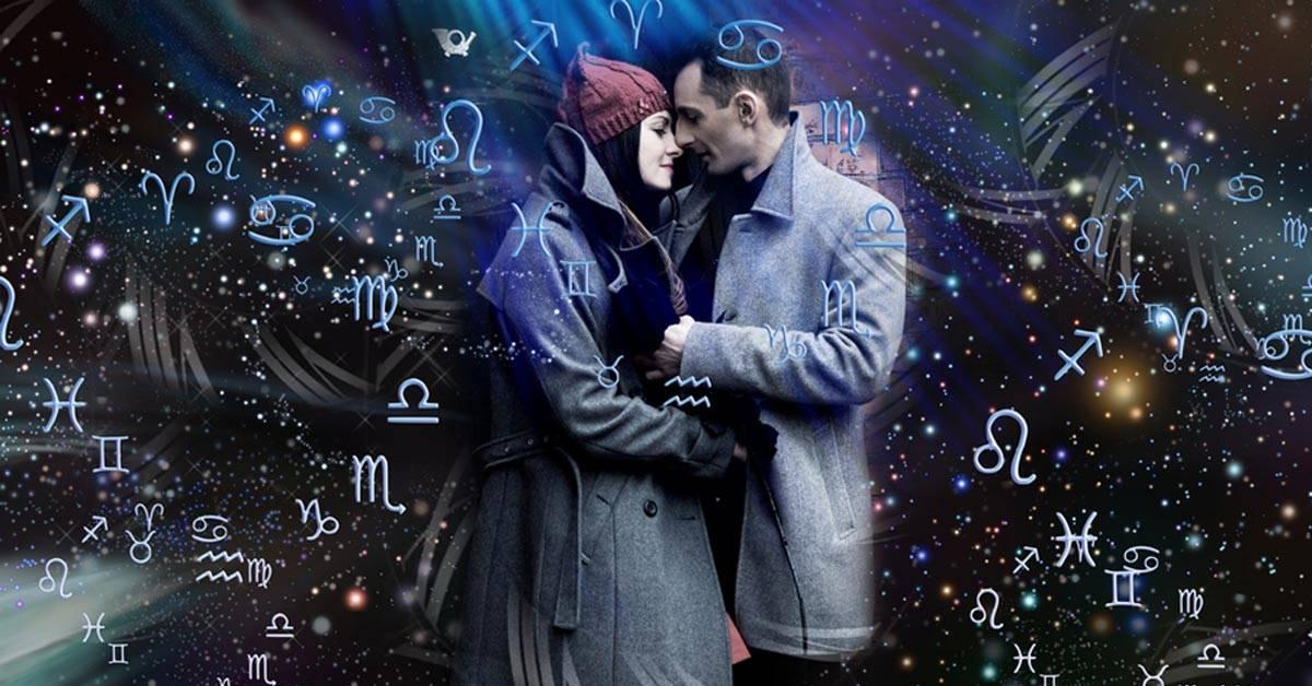 Cómo te irá en el amor en agosto según tu signo del zodiaco